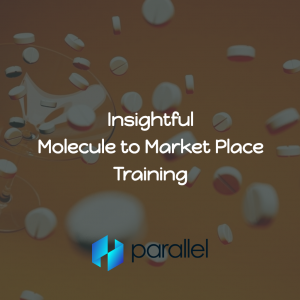 Molecule to Marketplace